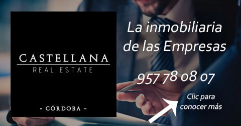 Castellana Real Estate