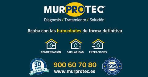 Murprotec Córdoba