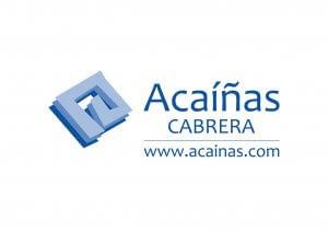 Matforum Acaíñas Cabrera - obra nueva en Córdoba
