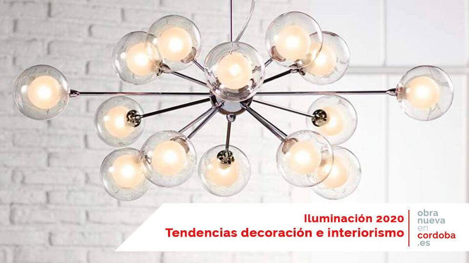 Iluminación 2020 - obranuevaencordoba