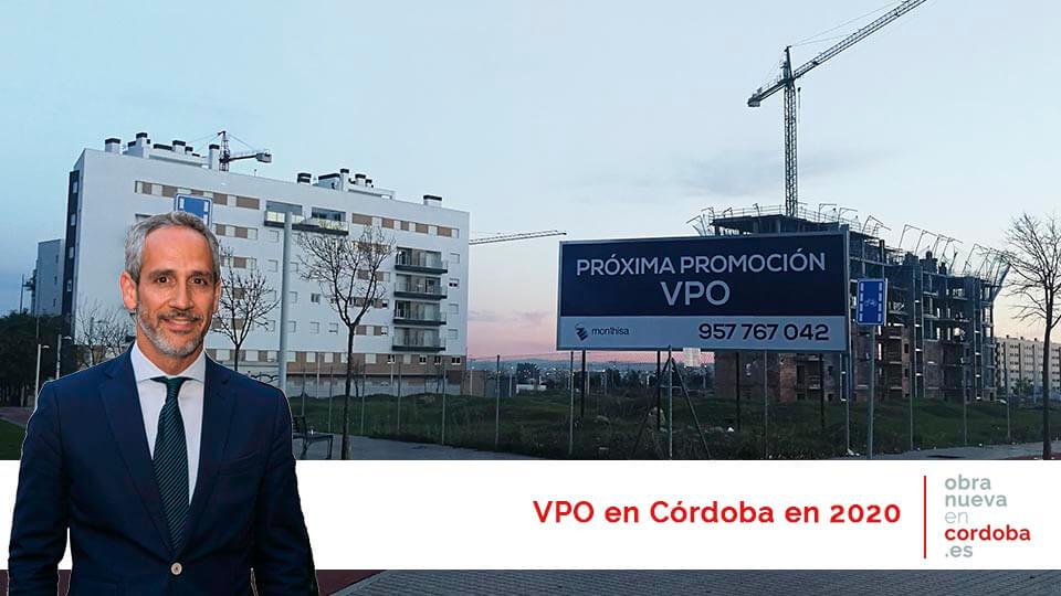 VPO 2020 - obranuevaencordoba
