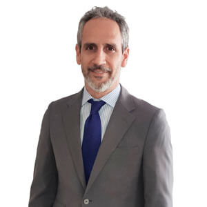juan manuel gomez carmona consultor inmobiliario