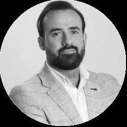 José Vaquero inmobiliarios de córdoba