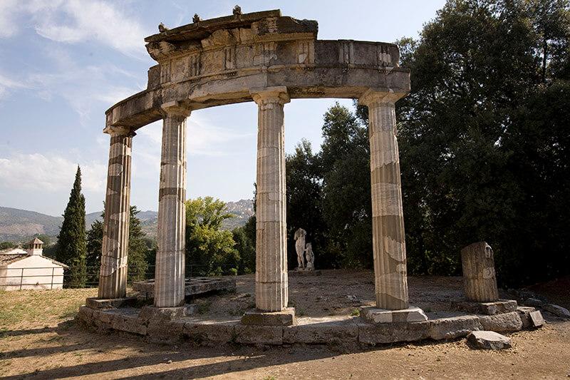 villa_adriana02