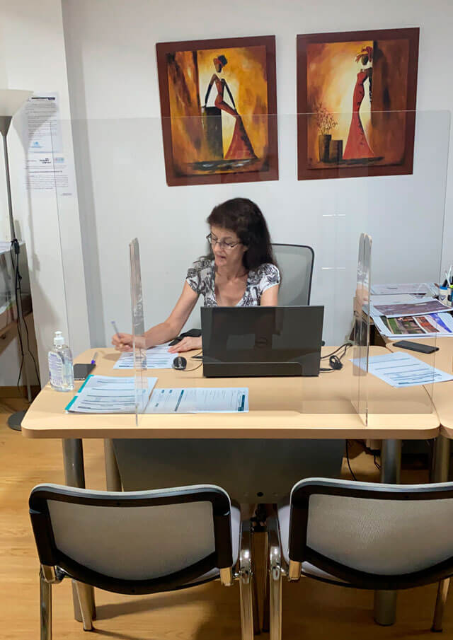 Inmoclover-oficina-1