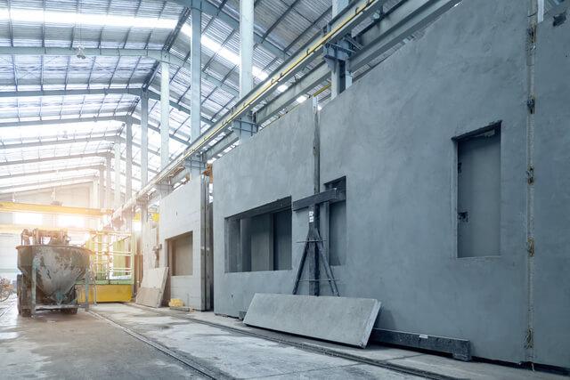 casas prefabricadas - obra nueva en cordoba