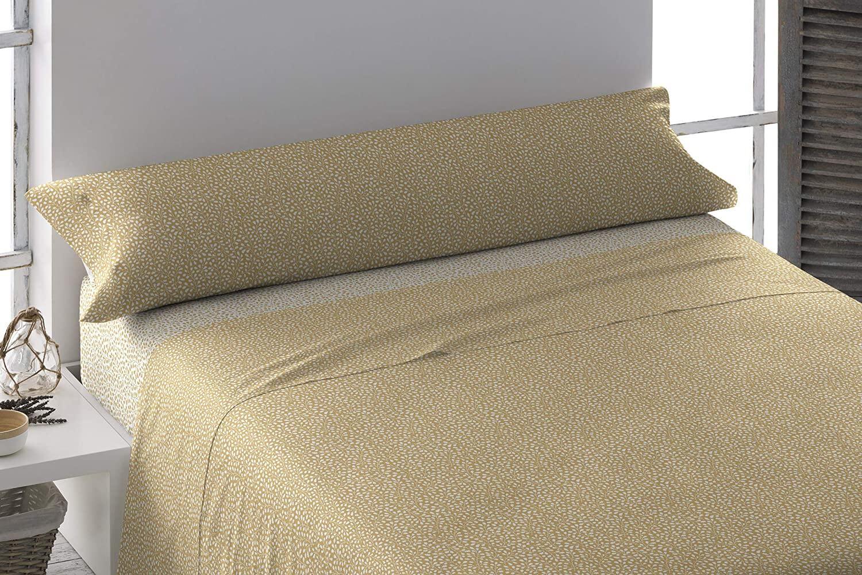sábanas decoracion - obranuevaencordoba