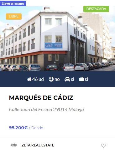 Marques de Cadiz - obranuevaencordoba