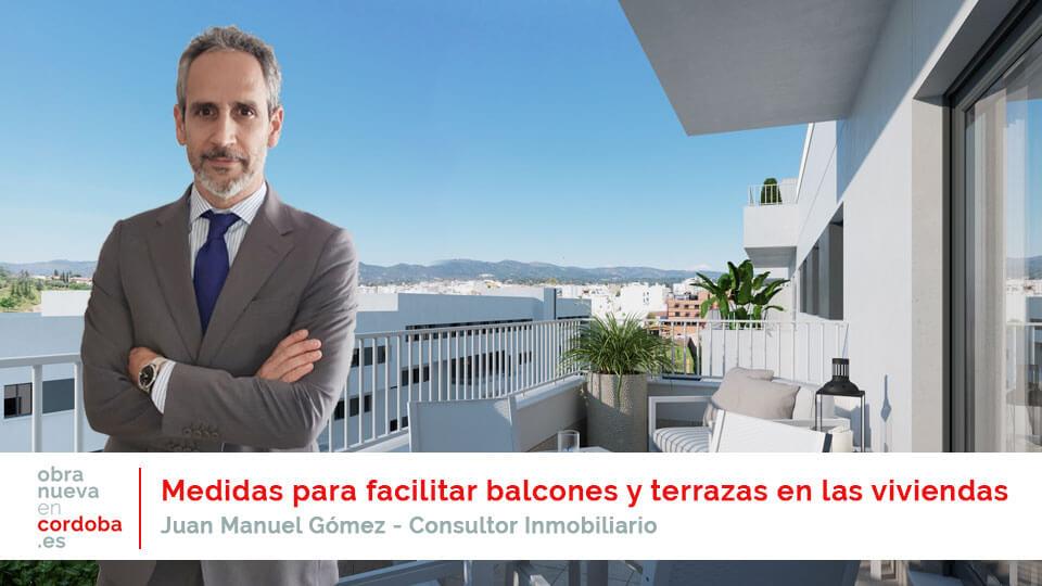 balcones y terrazas juan manuel gómez