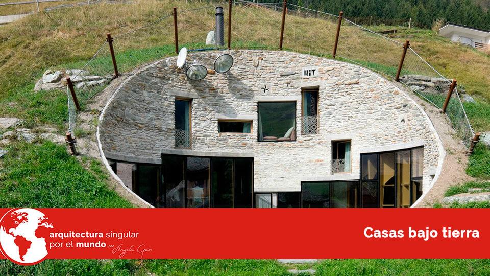 casas bajo tierra obra nueva en córdoba