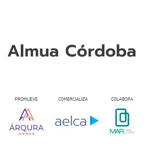 almua córdoba obra nueva en córdoba