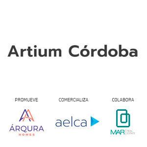 Artium Cordoba