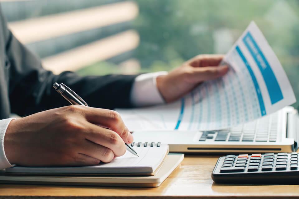 Exenciones inmobiliarias IVA - obranuevaencordoba