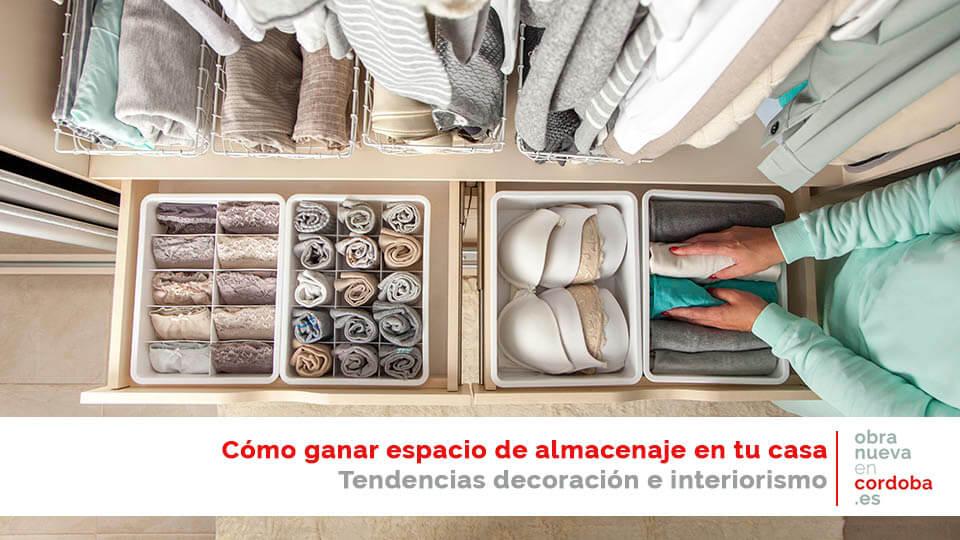 espacio almacenaje - obranuevaencordoba