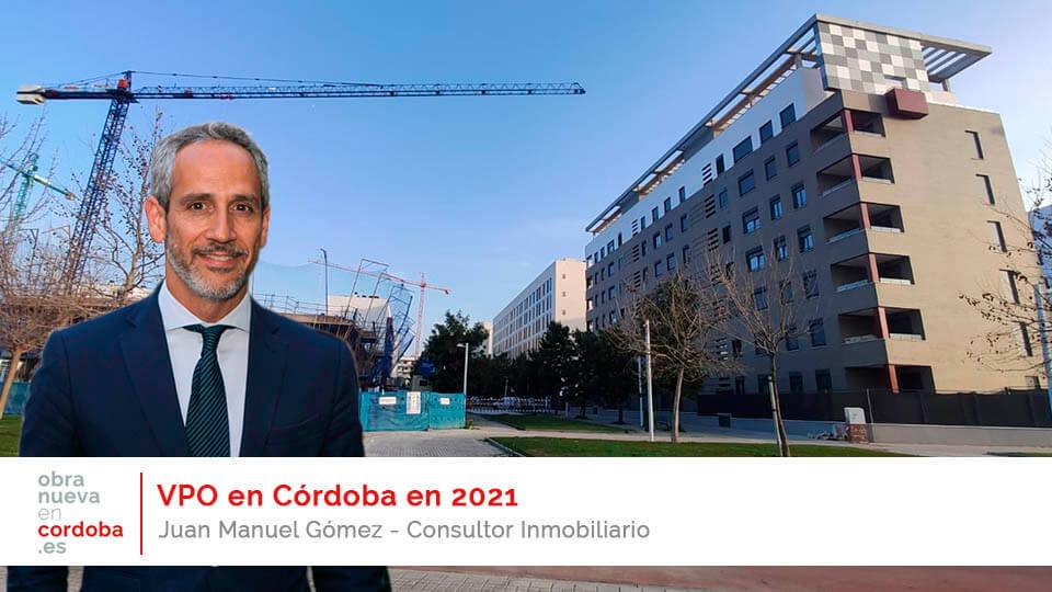 VPO 2021 - obranuevaencordoba