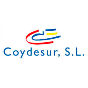 Coydesur - obranuevaencordoba