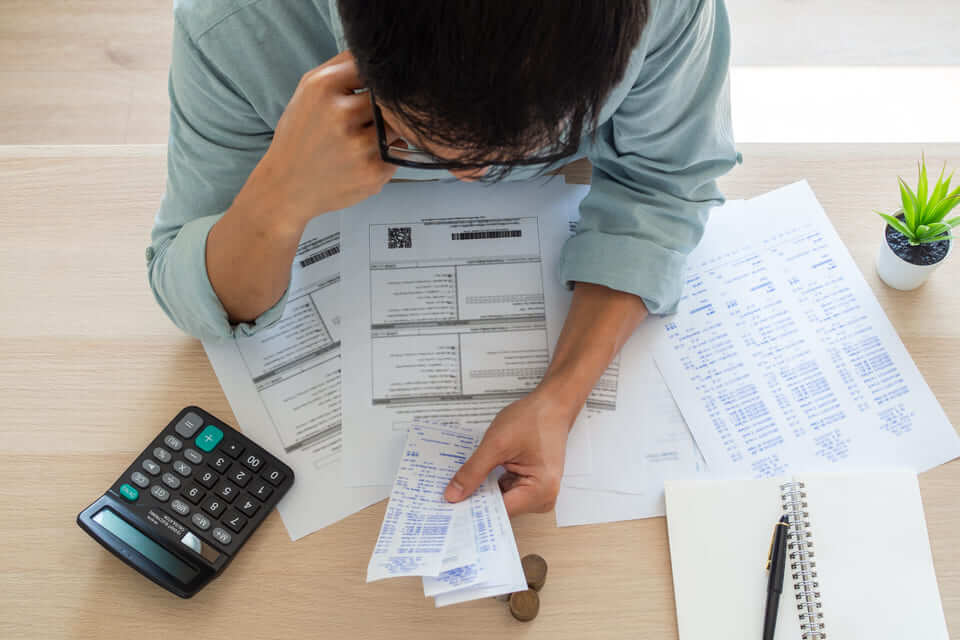 fiscal regularizar - obranuevaencordoba