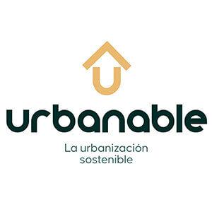 Urbanable - obranuevaencordoba