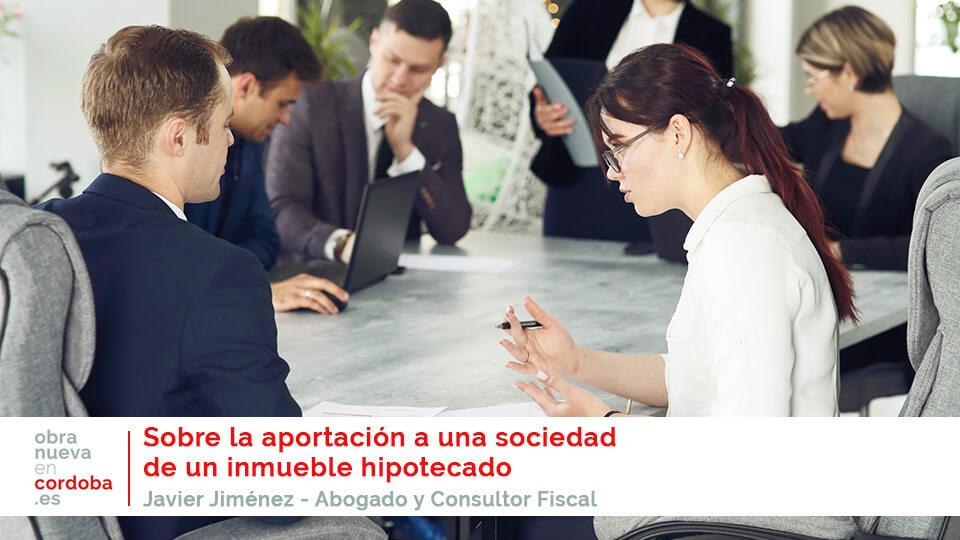 fiscal aportación - obranuevaencordoba