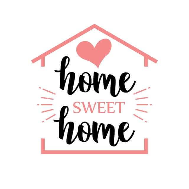 psicología del diseño de interiores home sweet home